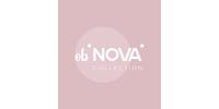 Ob.Nova.collection