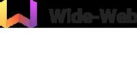 Wide-Web