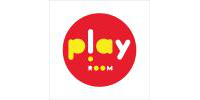 Работа в Playroom, kids club