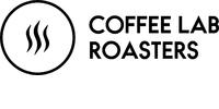 Coffee Lab Service