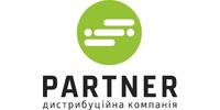 Партнер-ДК