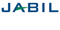 Jabil Circuit Ukraine Limited