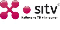 SITV, телекоммуникационная компания