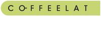 Coffeelat