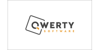 Qwerty.Software
