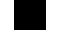 Повар, пекарь и кондитер, интернет-магазин