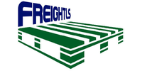 Freightls