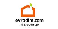 Евродом, строительно-инвестиционная группа
