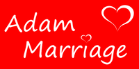 AdamMarriage