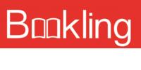 Bookling, мережа книжкових магазинів