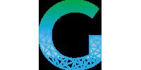 Gazik Group LLC