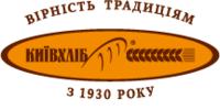 Київхліб, ПрАТ