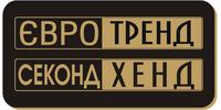 Васьків У. Я., ФОП