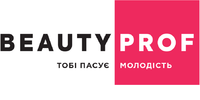 Beauty-prof (Днепропетровск)