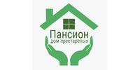 Науменко О.А., ФОП
