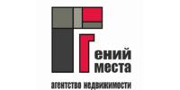 Чантурия В.В., ФЛП