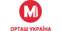 Орташ Україна