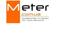 Метер-СВ, ТОВ