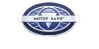 Мотор-банк, АТ