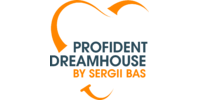Profident Dream House