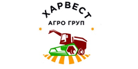 Харвест Агро Груп, ТОВ