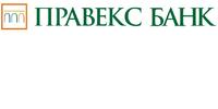 Правекс Банк, АТ
