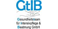 GtIB GmbH
