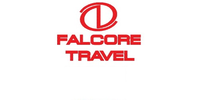 Falcore travel