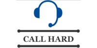 Call Hard