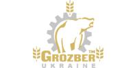 Грозбер Україна, ТОВ