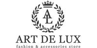 Art De Lux