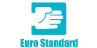 Європейський Стандарт Україна