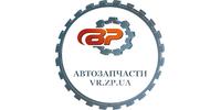 ВР-Автотехальянс