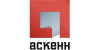 ЛСТ, ТОВ (Аскенн)