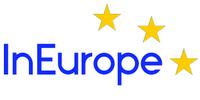 InEurope