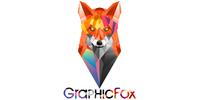 GraphicFox
