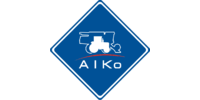 Aico Group
