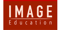 Image Education