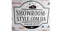 Showroom Style