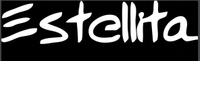 Estellita, сеть салонов красоты
