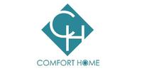 Comfort Home