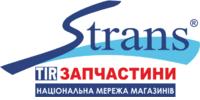 Strans