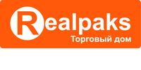 Реалпакс, торговый дом