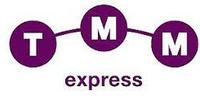 ТММ Express