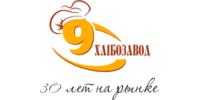 Хлебзавод №9
