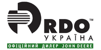 РДО Україна, ТОВ