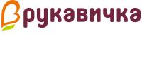 Львівхолод, торгово-виробнича компанія