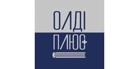 Олди+, издательство