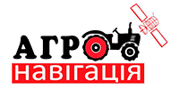 Арго Навигация, ООО