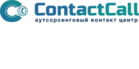 ContactCall, колл-центр